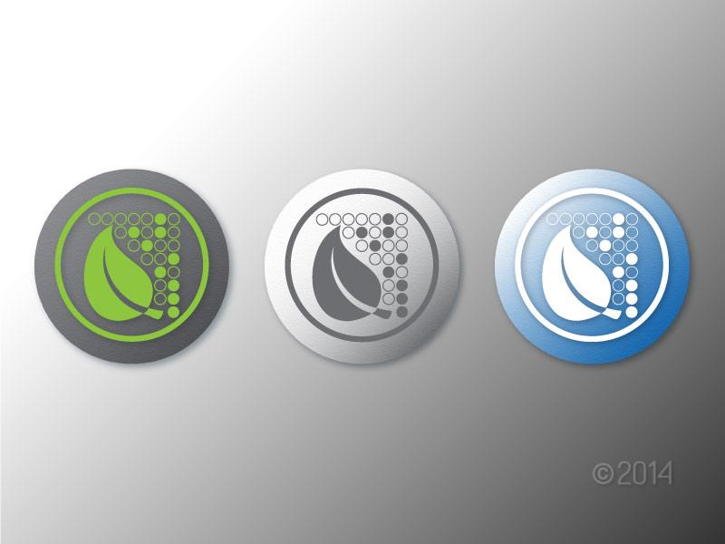 Peptide Icon Design