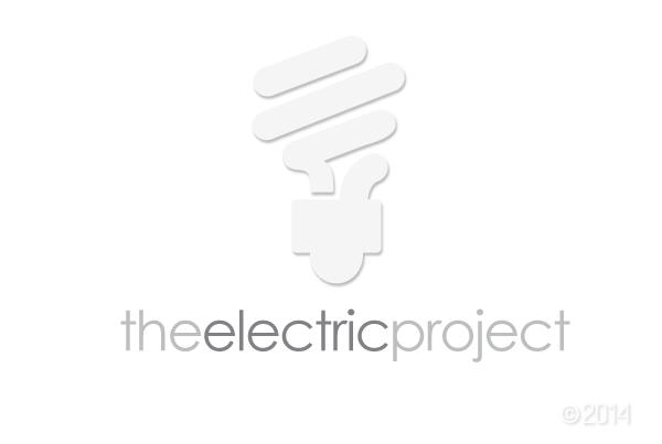 EP Light Bulb logo
