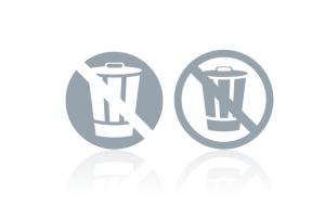 Trashcan-Icon-THUMB