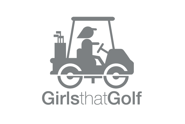 Girls that Golf