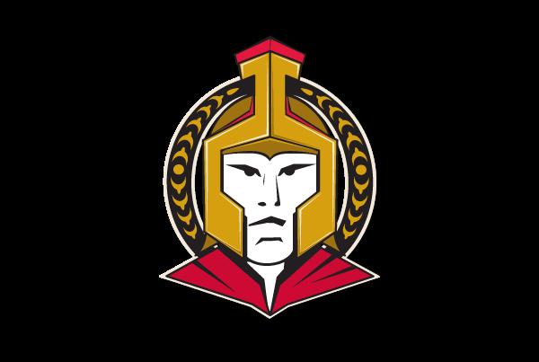 Senators: Logo Challenge