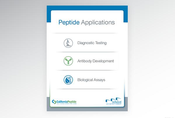 California Peptides